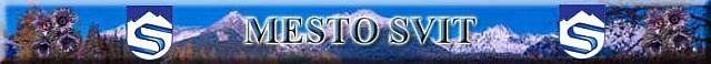 Svit_logo1